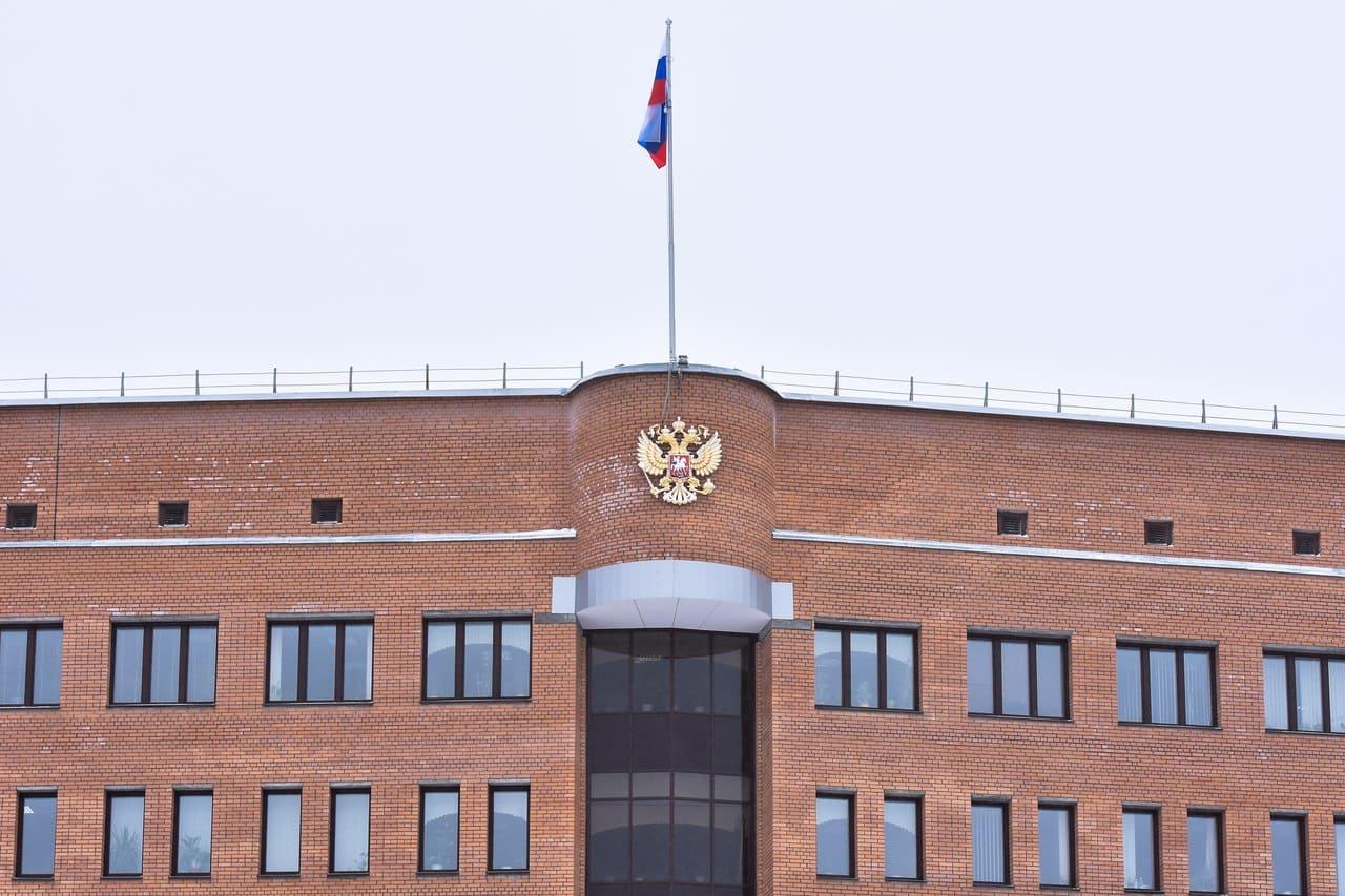 Новые нарушения в сфере долевого строительства в Архангельской области